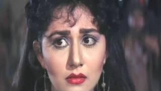 Mera Mehboob Aayega Khaak Mein Tujhe Milayega Video