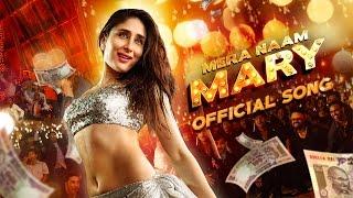 Mera Naam Mary Video