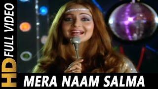 Mera Naam Salma Video