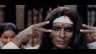 Mere Angne Mein Tumhara Kya Kaam Hai Video