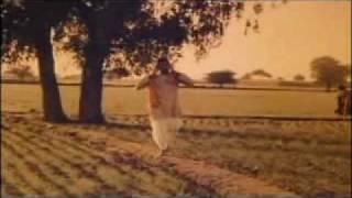 Mere Desh Ki Dharti Video