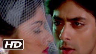 Mere Rang Mein Rangne Wali Video