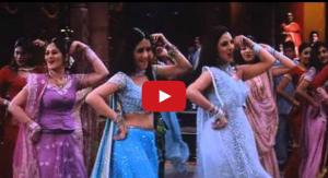 Mere Yaar Ki Shaadi Hai Title Song Video