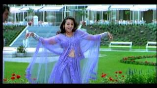 Meri Neend Jaane Lagi Hai Video