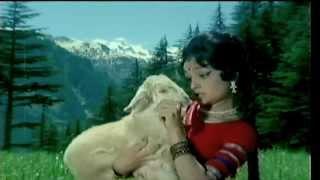 Mil Gaye Mil Gaye Aaj Mere Sanam Video