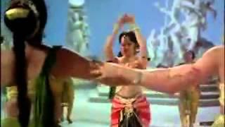 Mose Chhal Kiye Jaaye - Saiyan Beimaan Video