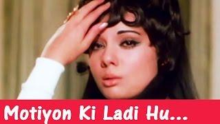 Motiyon Ki Ladi Hoon Main Video