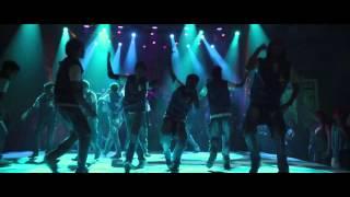 Muqabala - Prabhudeva Returns Video