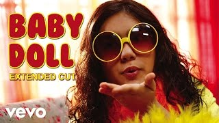 Naam Baby se Baby Doll Video