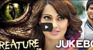 Naam-E-Wafa Video