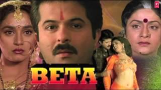 Nach Mundeya Zara Nach Ke Dikha Video