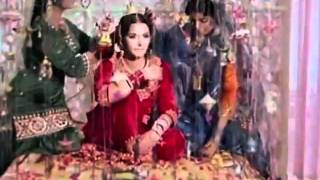 Nache Ang Ve Chalke Rang Ve Video