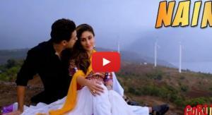 Naina Video
