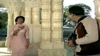 Naino Wali Ne Haye Mera Dil Loota Video