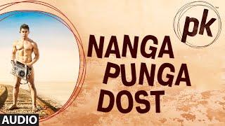 Nanga Punga Dost Video