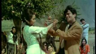 Ni Sultana Re Pyar Ka Mausam Aaya Video