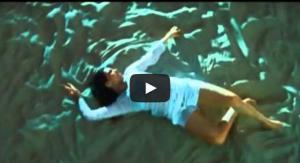 O Sundari Video