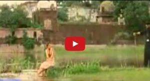 Panchhi Nadiya Pawan Ke Jhonke Video