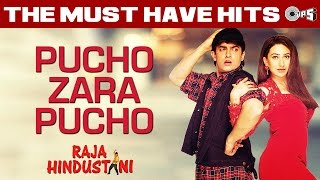 Puchho Zara Puchho Video