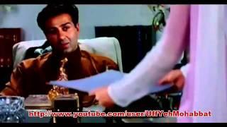 Pyaar Koi Khel Nahin Title Song Video