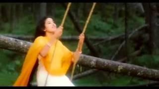 Pyar Hua Chupke Se Video