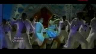 Qayamat Hoon Main - Tujhe Apna Banana Tha Video