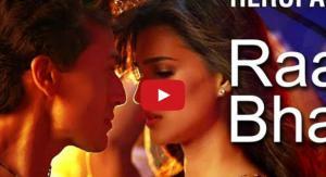 Raat Bhar Video