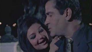 Raat Ke Humsafar Video