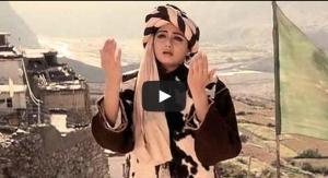 Rab Ko Yaad Karoon Video