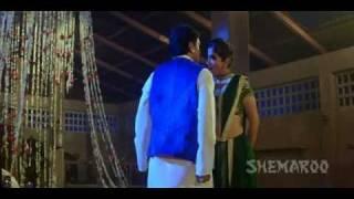 Raja Chalo Akele Mein Video