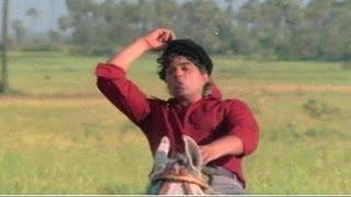 Raju Chal Raju Apni Masti Mein Tu Video
