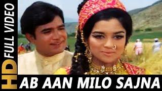 Rang Rang Ke Phool Khile Video