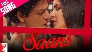 Saans Video