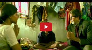 Sahib Nazar Rakhna Video