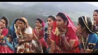 Saiyan Ji Se Chhup Ke Video
