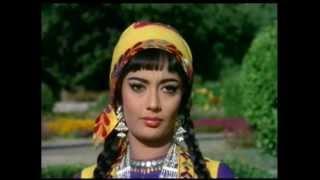 Saiyan Le Gayi Jiya Teri Pehli Nazar Video