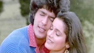 Sajan Aa Jao Video