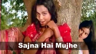 Sajna Hai Mujhe Sajna Ke Liye Video