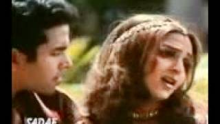 Sajna Tere Pyar Mein Video