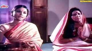 Sancha Naam Tera Tu Shyam Mera Video