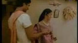 Sanchi Kahe Tore Aavan Se Video