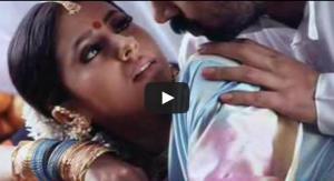 Sapne Mein Milti Hai Video