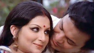 Sara Pyar Tumhara Maine Bandh Liya Hai Video
