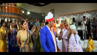 Sasuji Tharo Lalla Video