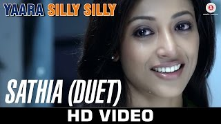 Sathiya Video