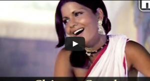 Satyam Shivam Sundaram Title Song Video