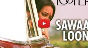 Sawaar Loon Video
