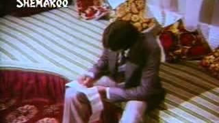 Sawan Ke Jhoole Pade Video
