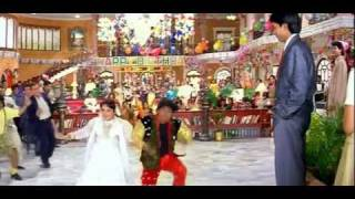 Shaadi Karke Phas Gaya Yaar Video