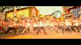 Shambhu Sutaya Video